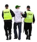 566713_arrestedsm